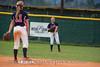 Springville Softball Groups 2013-013