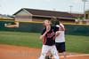 Springville Softball Groups 2013-102