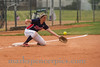 Springville Softball Groups 2013-057