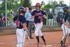 Springville Softball Groups 2013-208