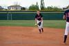 Springville Softball Groups 2013-165