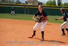 Springville Softball Groups 2013-014