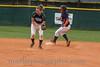 Springville Softball Groups 2013-084