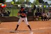Springville Softball Groups 2013-023