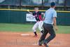 Springville Softball Groups 2013-228