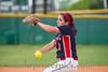 Springville Softball Groups 2013-098