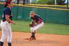 Springville Softball Groups 2013-092