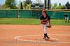 Springville Softball Groups 2013-011