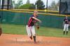 Springville Softball Groups 2013-095