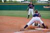 Springville Softball Groups 2013-234