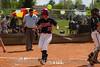 Springville Softball Groups 2013-028
