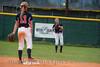 Springville Softball Groups 2013-012