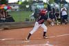 Springville Softball Groups 2013-190