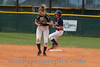 Springville Softball Groups 2013-086