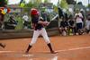 Springville Softball Groups 2013-044