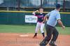 Springville Softball Groups 2013-230