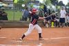 Springville Softball Groups 2013-113