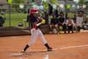 Springville Softball Groups 2013-030