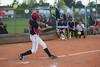 Springville Softball Groups 2013-184
