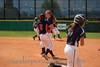 Springville Softball Groups 2013-017