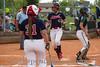 Springville Softball Groups 2013-048