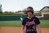 Springville Softball Groups 2013-116