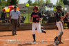 Springville Softball Groups 2013-027