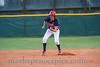 Springville Softball Groups 2013-204