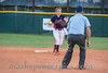 Springville Softball Groups 2013-226