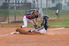 Springville Softball Groups 2013-148
