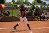 Springville Softball Groups 2013-024