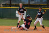 Springville Softball Groups 2013-035