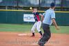 Springville Softball Groups 2013-229