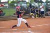 Springville Softball Groups 2013-182