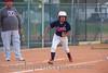 Springville Softball Groups 2013-198