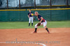 Springville Softball Groups 2013-134