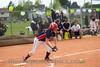 Springville Softball Groups 2013-075
