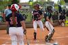 Springville Softball Groups 2013-047