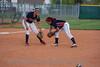 Springville Softball Groups 2013-240