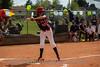 Springville Softball Groups 2013-039