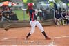 Springville Softball Groups 2013-122