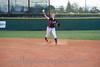 Springville Softball Groups 2013-217