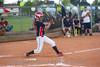 Springville Softball Groups 2013-183