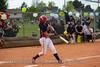 Springville Softball Groups 2013-079