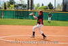Springville Softball Groups 2013-005