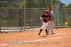 Springville Softball Groups 2013-026