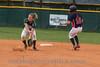 Springville Softball Groups 2013-082