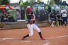 Springville Softball Groups 2013-195