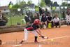Springville Softball Groups 2013-074