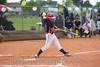 Springville Softball Groups 2013-110